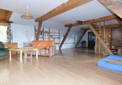 A vendre Immeuble de rapport Aubusson | Réf 3407095418 - Abessan immobilier