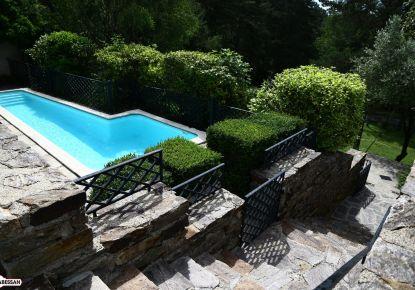 A vendre Pont De Larn 3407095471 Abessan immobilier