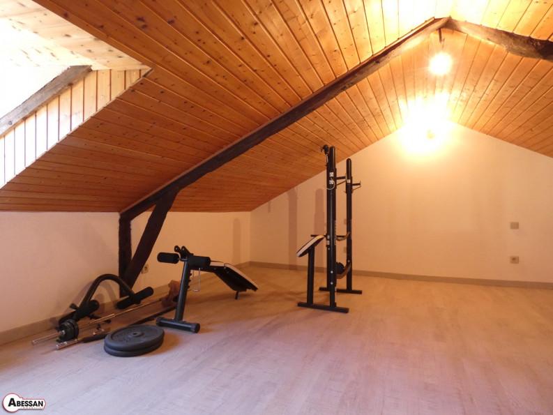 A vendre Laguepie 3407095498 Abessan immobilier