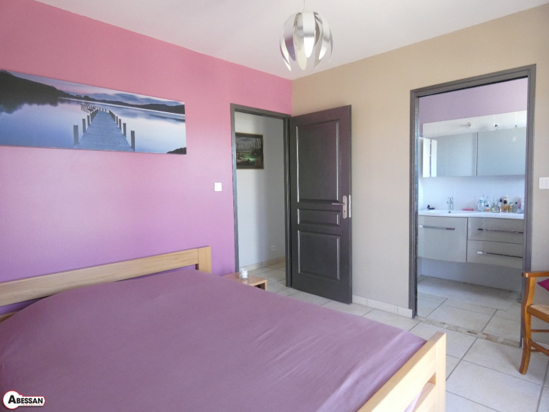 A vendre Laguepie 3407095521 Abessan immobilier