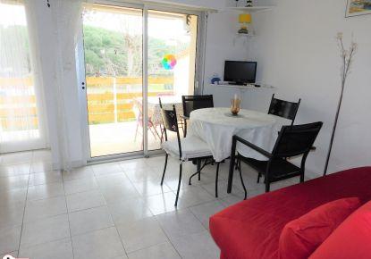 A vendre Le Cap D'agde 3407095547 Abessan immobilier