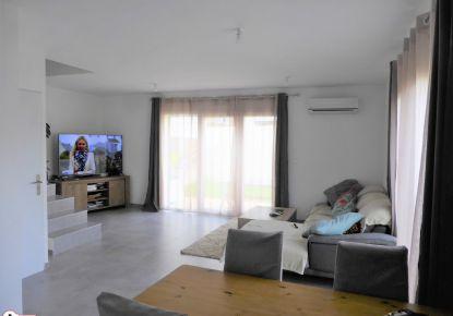 A vendre Poussan 3407095581 Abessan immobilier