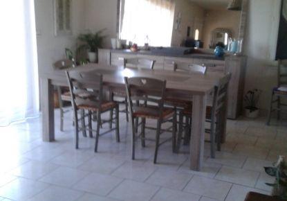 A vendre Nouic 3407095592 Abessan immobilier