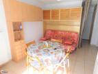 A vendre  Le Cap D'agde | Réf 3407095635 - Abessan immobilier