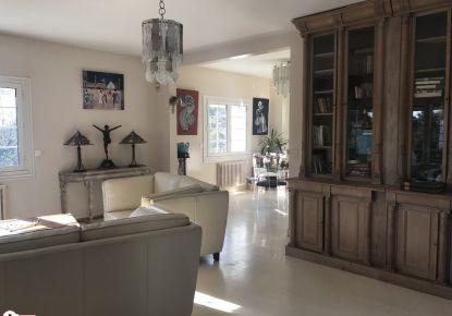 A vendre La Baule Escoublac 3407095659 Abessan immobilier