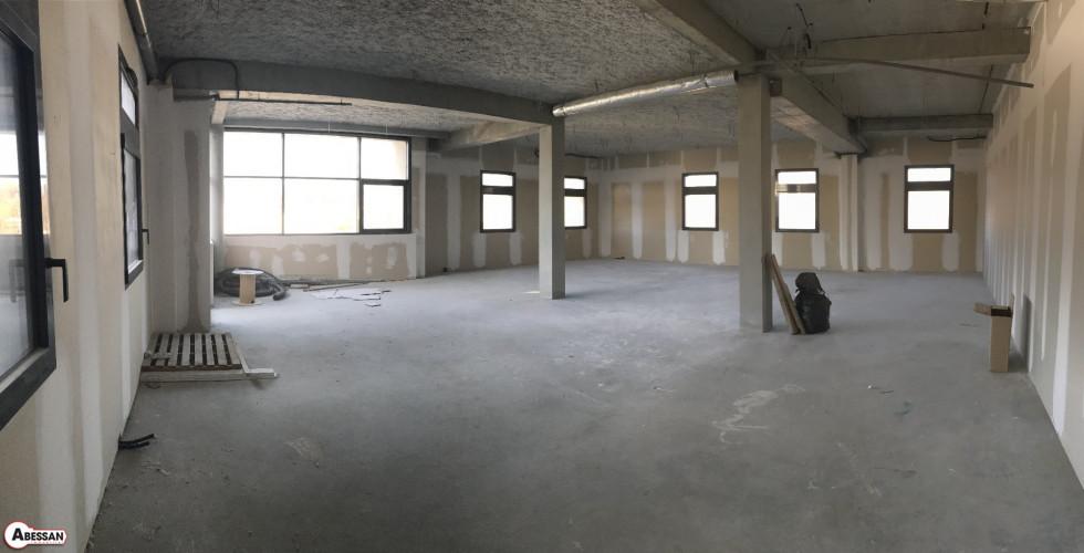 A vendre Pornichet 3407095678 Abessan immobilier