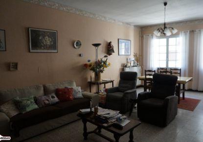 A vendre Saint Couat D'aude 3407095683 Abessan immobilier
