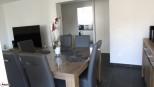 A vendre Sete 3407095702 Abessan immobilier