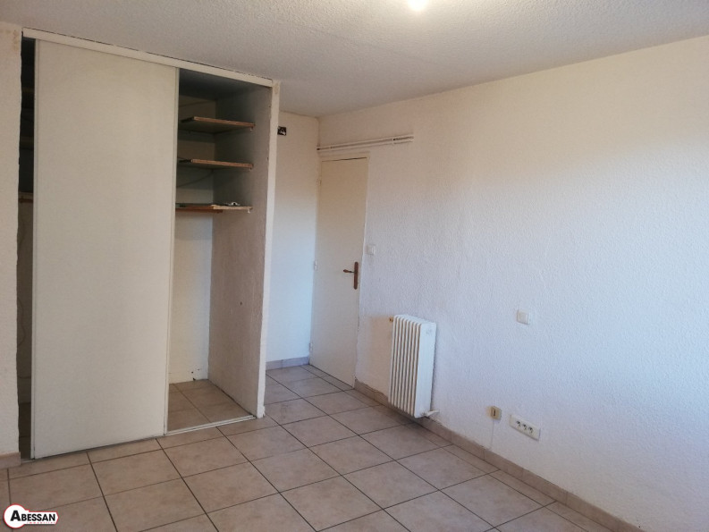 A vendre Montpellier 3407095780 Abessan immobilier