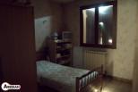 A vendre Saint Pons De Thomieres 3407095857 Abessan immobilier