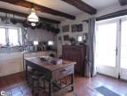 A vendre Cordes-sur-ciel 3407095880 Abessan immobilier