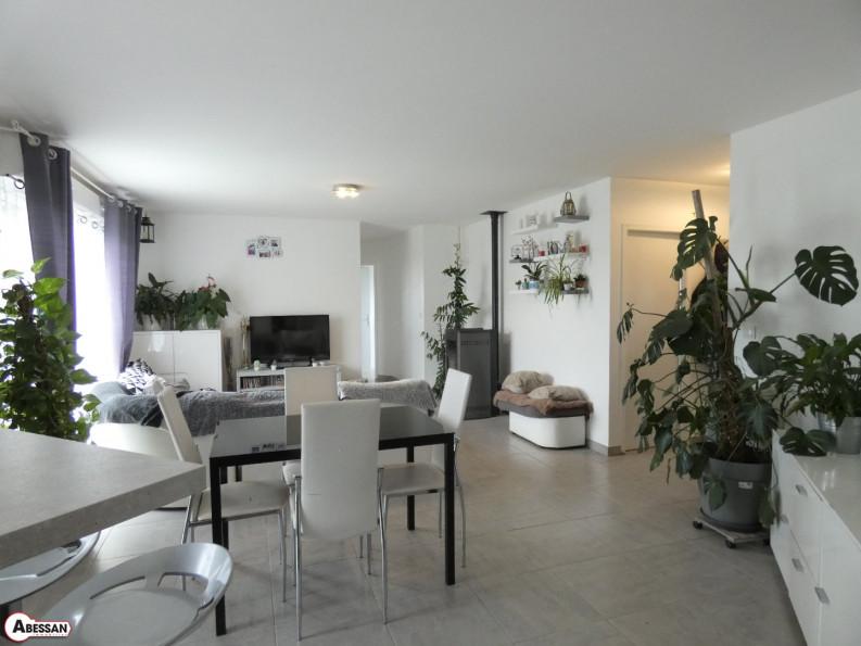 A vendre Cordes-sur-ciel 3407095882 Abessan immobilier