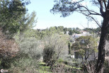 A vendre Nimes 3407095908 Abessan immobilier