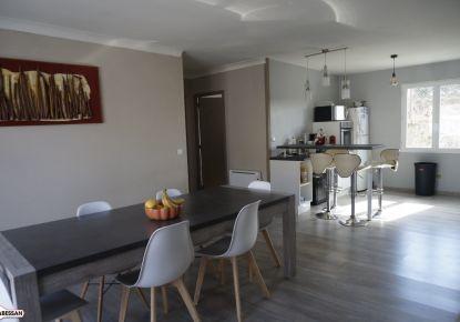 A vendre Roquecourbe Minervois 3407095923 Abessan immobilier