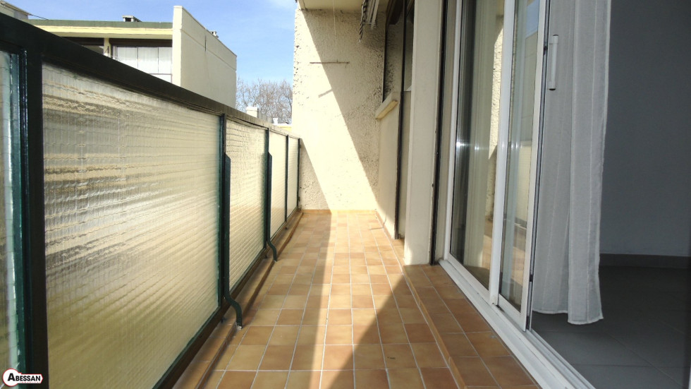 A vendre Gigean 3407095933 Abessan immobilier