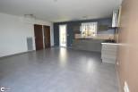A vendre Meze 3407095941 Abessan immobilier