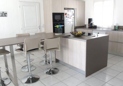 A vendre Balaruc Les Bains 3407095993 Abessan immobilier