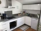 A vendre Meze 3407096042 Abessan immobilier