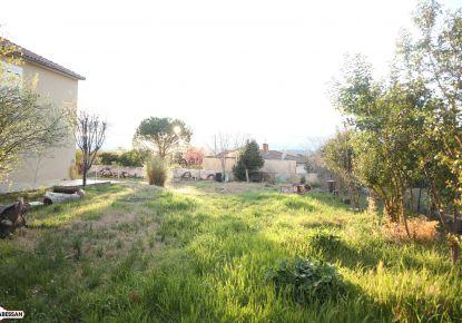 A vendre Saint Hilaire De Brethmas 3407096051 Abessan immobilier