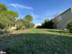 A vendre  Saint Hilaire De Brethmas | Réf 3407096051 - Abessan immobilier
