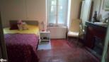 A vendre Riols 3407096120 Abessan immobilier