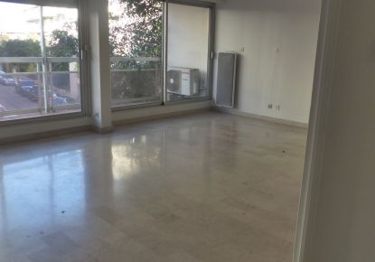 A vendre Montpellier 3407096238 Abessan immobilier