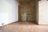 A vendre Vezenobres 3407096258 Abessan immobilier
