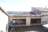 A vendre Vezenobres 3407096269 Abessan immobilier