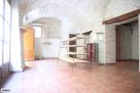 A vendre Vezenobres 3407096270 Abessan immobilier