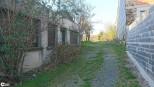 A vendre Brassac 3407096277 Abessan immobilier