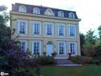 A vendre Saint Chamond 3407096278 Abessan immobilier