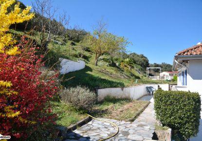 A vendre Saint Pons De Thomieres 3407096337 Abessan immobilier