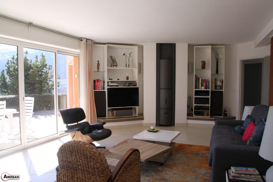A vendre La Roche Des Arnauds 3407096343 Abessan immobilier