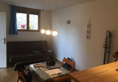 A vendre Font-romeu-odeillo-via 3407096372 Abessan immobilier