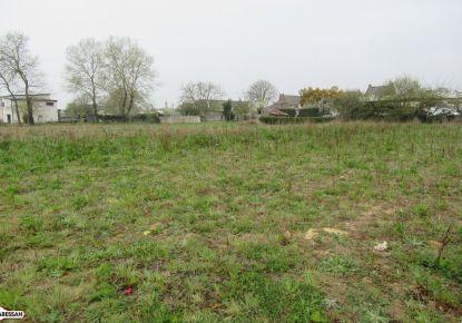 A vendre Saint Meen Le Grand 3407096417 Abessan immobilier