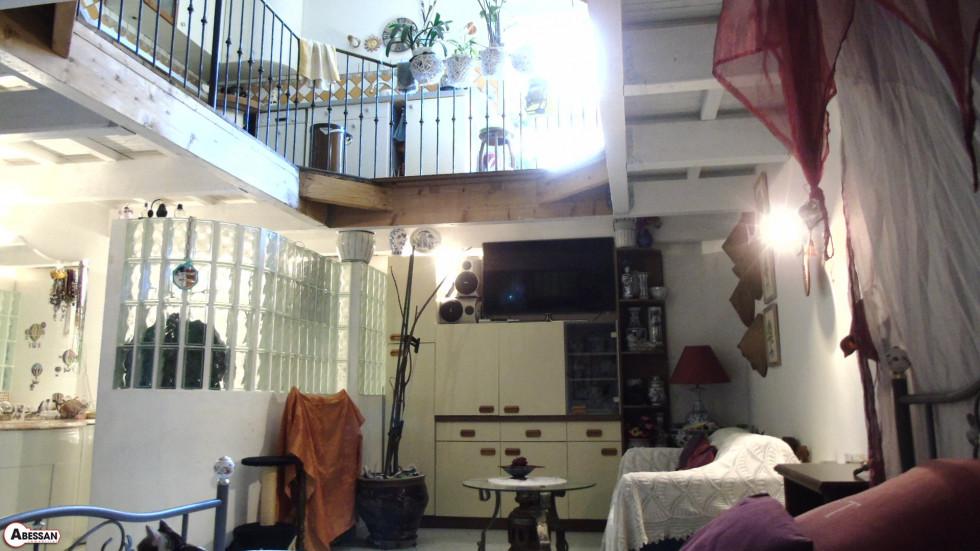 A vendre Sete 3407096436 Abessan immobilier