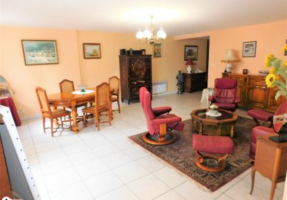 A vendre Agde 3407096468 Abessan immobilier