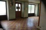 A vendre Saint Pons De Thomieres 3407096473 Abessan immobilier