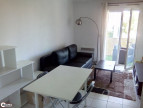 A vendre Montpellier 3407096474 Abessan immobilier