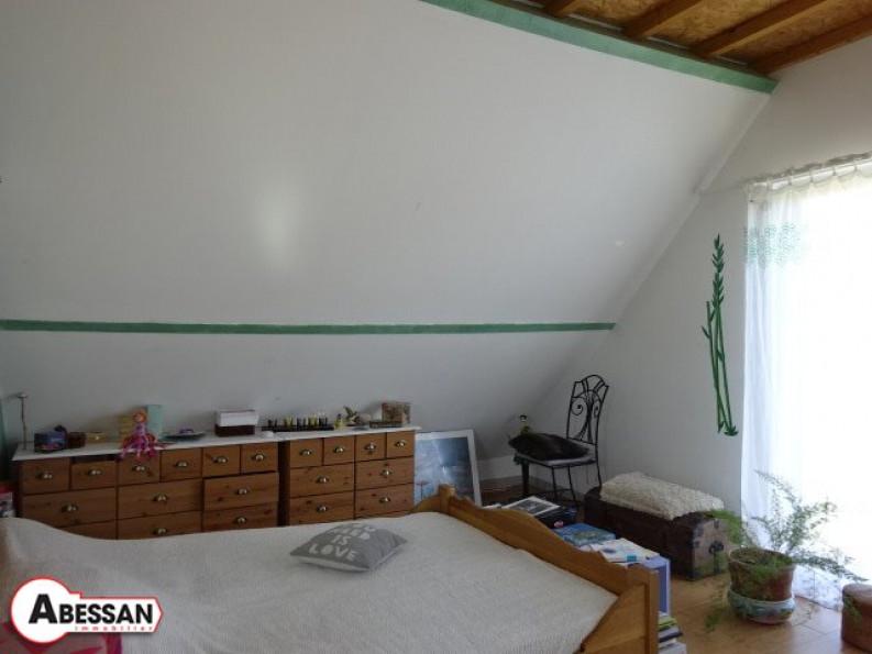 A vendre La Guerche Sur L'aubois 3407096486 Abessan immobilier