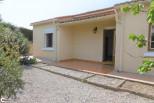 A vendre Argeliers 3407096523 Abessan immobilier
