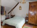 A vendre Saint Amand Montrond 3407096546 Abessan immobilier