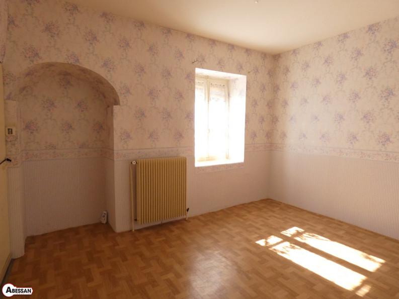 A vendre Cordes-sur-ciel 3407096604 Abessan immobilier