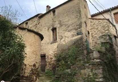 A vendre Maison Mons | Réf 3407096605 - Abessan immobilier