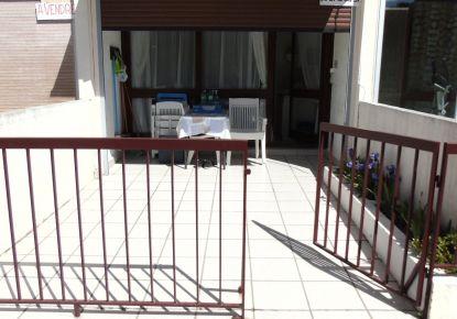 A vendre Balaruc Les Bains 3407096612 Abessan immobilier