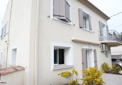A vendre Nimes 3407096625 Abessan immobilier