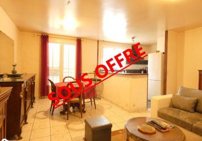 A vendre Maison de village Laguepie | Réf 3407096633 - Abessan immobilier