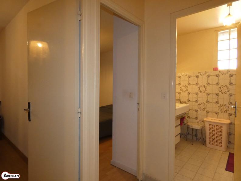 A vendre Laguepie 3407096633 Abessan immobilier