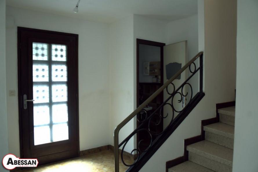 A vendre Saint Pons De Thomieres 3407096640 Abessan immobilier