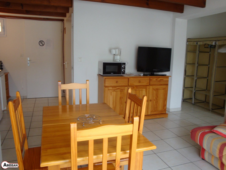 A vendre Barbotan Les Thermes 3407096642 Abessan immobilier